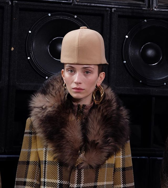 @themarcjacobs